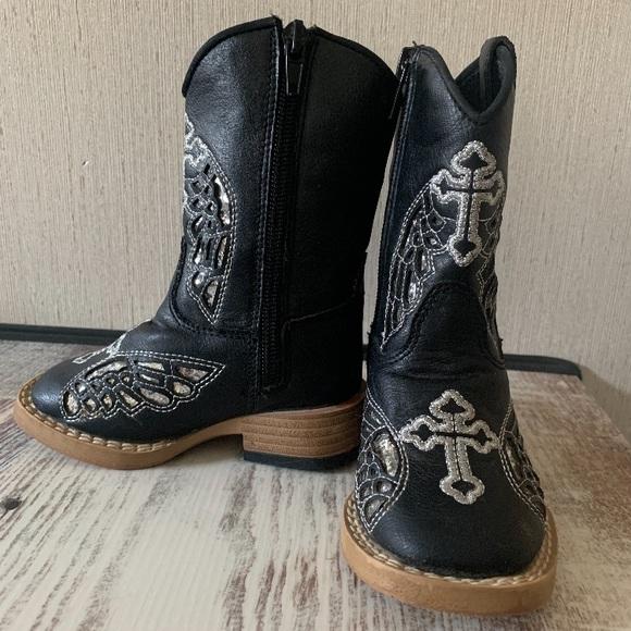 Blazin Roxx Other - Boots